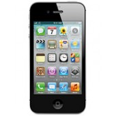 Apple iPhone 4S - 64GB