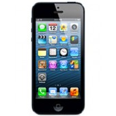 Apple iPhone5 16GB *Factory Unlocked*