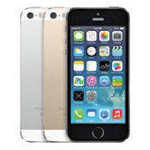 Apple iPhone 5s 16gb *Factory Unlocked*