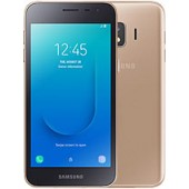 Samsung Galaxy J2 Core (8GB)