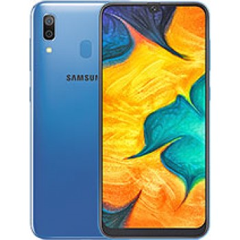 Samsung Galaxy A30 32GB