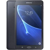 "Samsung Galaxy Tab A 7"" (WIFI ONLY)"