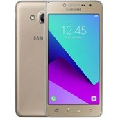Samsung Galaxy J2 Prime (16GB)